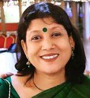 Dr. Farhana Islam