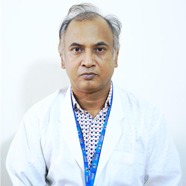 Md. Sayeed Hossain