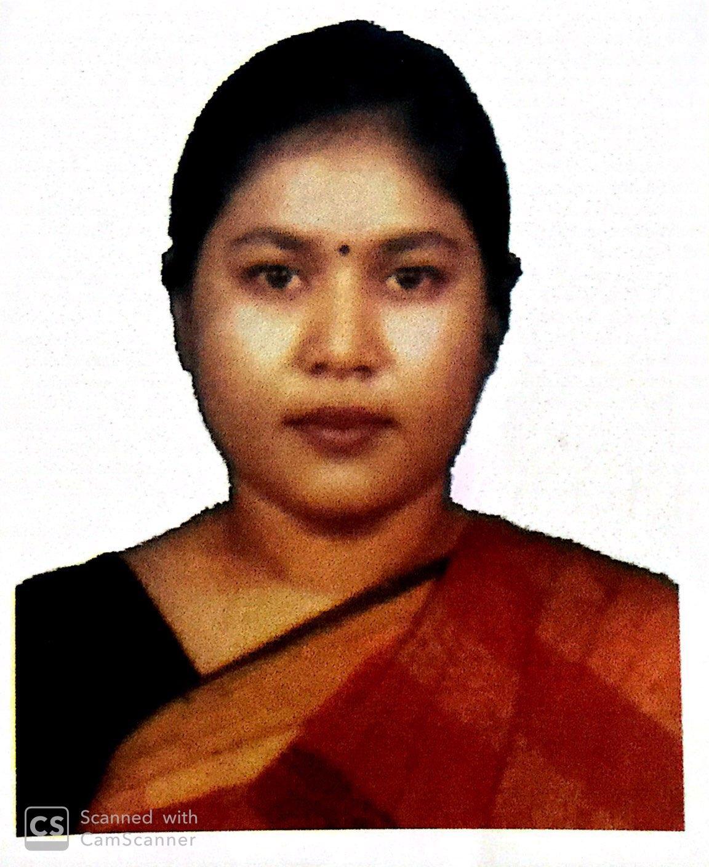 Dr. Khairul Ozama Islam Natasha