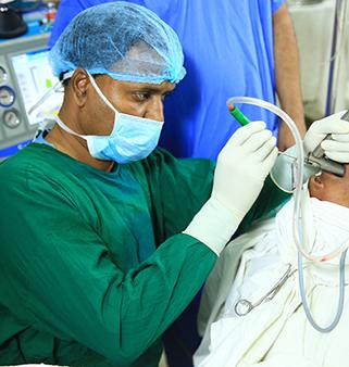 Dr. Md. Tariqul Islam