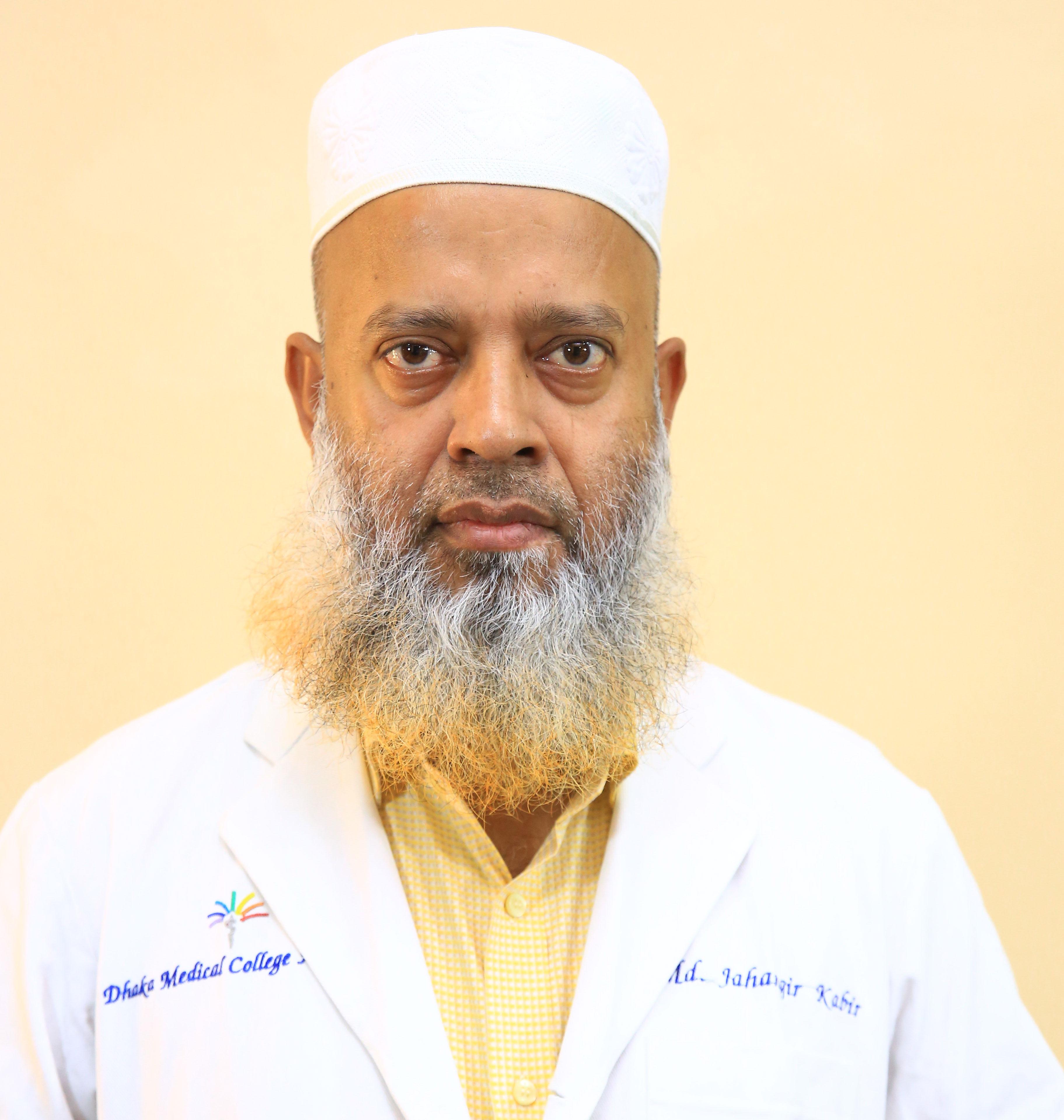 Dr.-Md.-Jahangir-Kabir