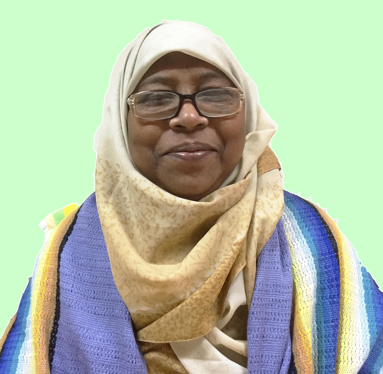 Dr. Hazera Khatun