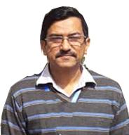 Dr. Howlader Fazlul Karim