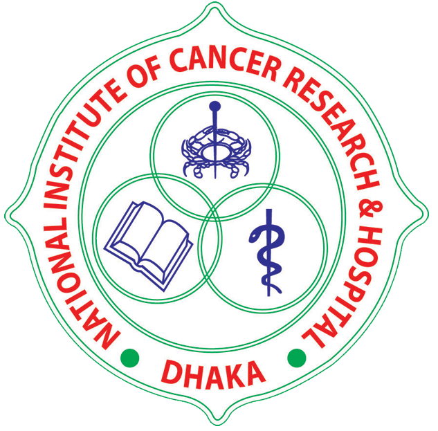 NATIONAL INSTITUTE OF CANCER RESEARCH & HOSPITAL (NICRH)